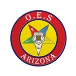 Arizona Order of the Eastern Star 3.5