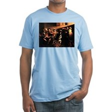 Calling of St. Matthew Shirt