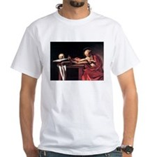 St. Jerome Shirt