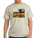 Harvesters Light T-Shirt