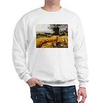 Harvesters Sweatshirt