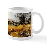 Harvesters Mug