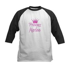 Princess Marlee Tee