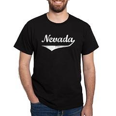 Nevada Dark T-Shirt