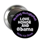 Wedding Photographer (Brides for Obama)
