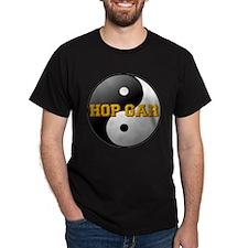 Hop Gar T-Shirt