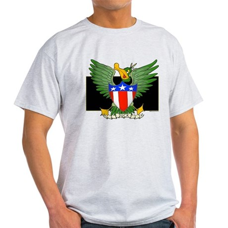 Trans-Fowl Light T-Shirt