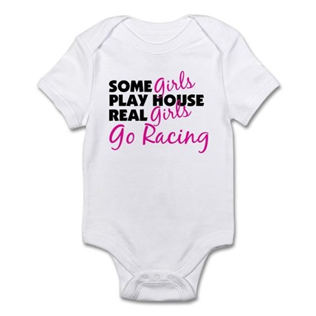 1f660f3e4c3 Racing baby clothes