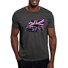Aston Martin T-Shirt