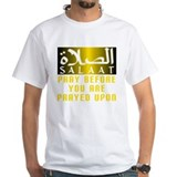 Salaat/Prayer Shirt
