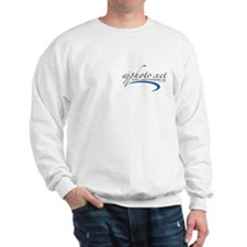 Unique Anthony Sweatshirt