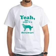 Hovawart Shirt