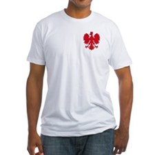 polish eagle Shirt