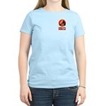 PKF Women's Light T-Shirt
