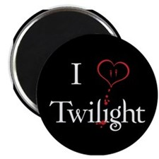 I Love Twilight 2.25