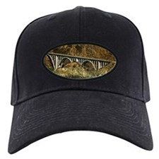 Big Sur Bridge 2 Baseball Hat