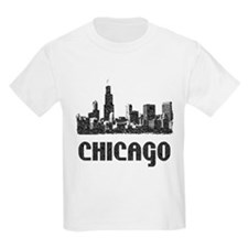 Chicago T-Shirt