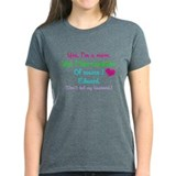 Twilight Moms 1 Tee
