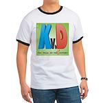 KvD Ringer T