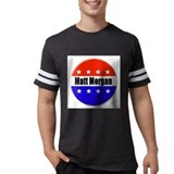 Hey Republicans! Onesie