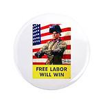 Free Labor Will Win 3.5