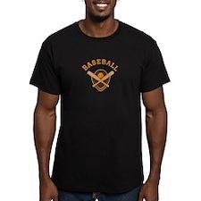 Unique Post it note T-Shirt