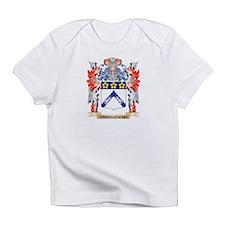 SCAC T-Shirt