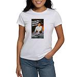 Be A Nurse Women's T-Shirt