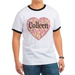 Colleen Ringer T