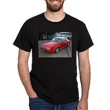 Caviler T-Shirt