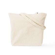 Mutinae Warthog Market Bag