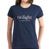 It's a Twilight Thing. You wo Tee