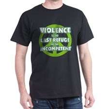 Asimov: T-Shirt