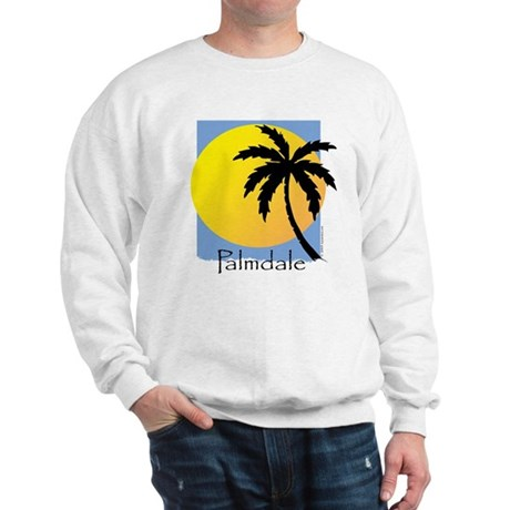 Palmdale Sweatshirt
