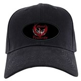 Phoenix Firebirds Cap