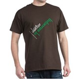 Doctor of Education Tee-Shirt