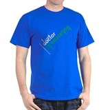 Doctor of Education  T-Shirt