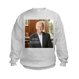 Joe Biden Sweatshirt