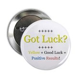 *Good Luck* Button