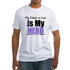 My Father-in-Law Hero (HL) Shirt