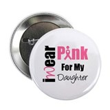 IWearPink(Daughter) 2.25&quot; Button (10 pack)