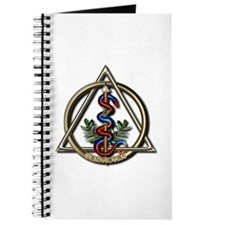 Dentistry Caduceus Journal