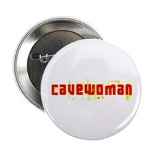 CaveWoman Button