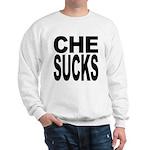 Che Sucks Sweatshirt