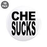 Che Sucks 3.5