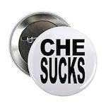 Che Sucks 2.25