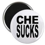 Che Sucks Magnet
