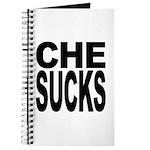 Che Sucks Journal