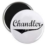 Chandler 2.25
