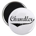 Chandler Magnet